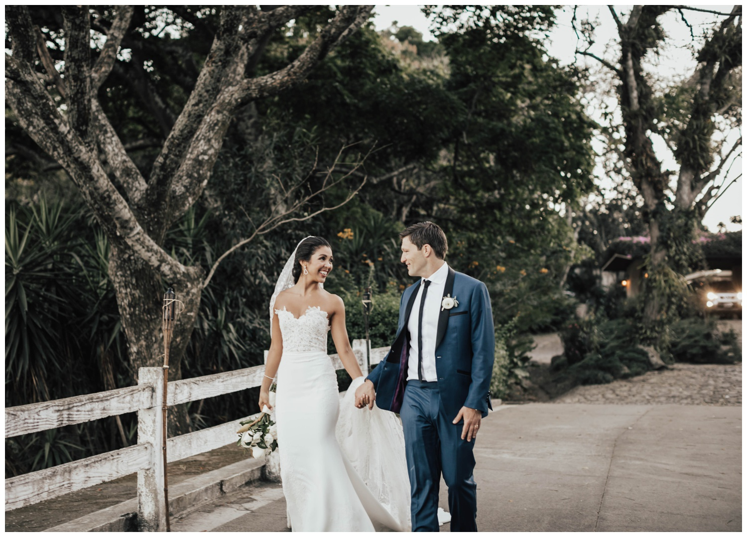 adriana_rivera_miranda_weddings_el_salvador_46.jpg
