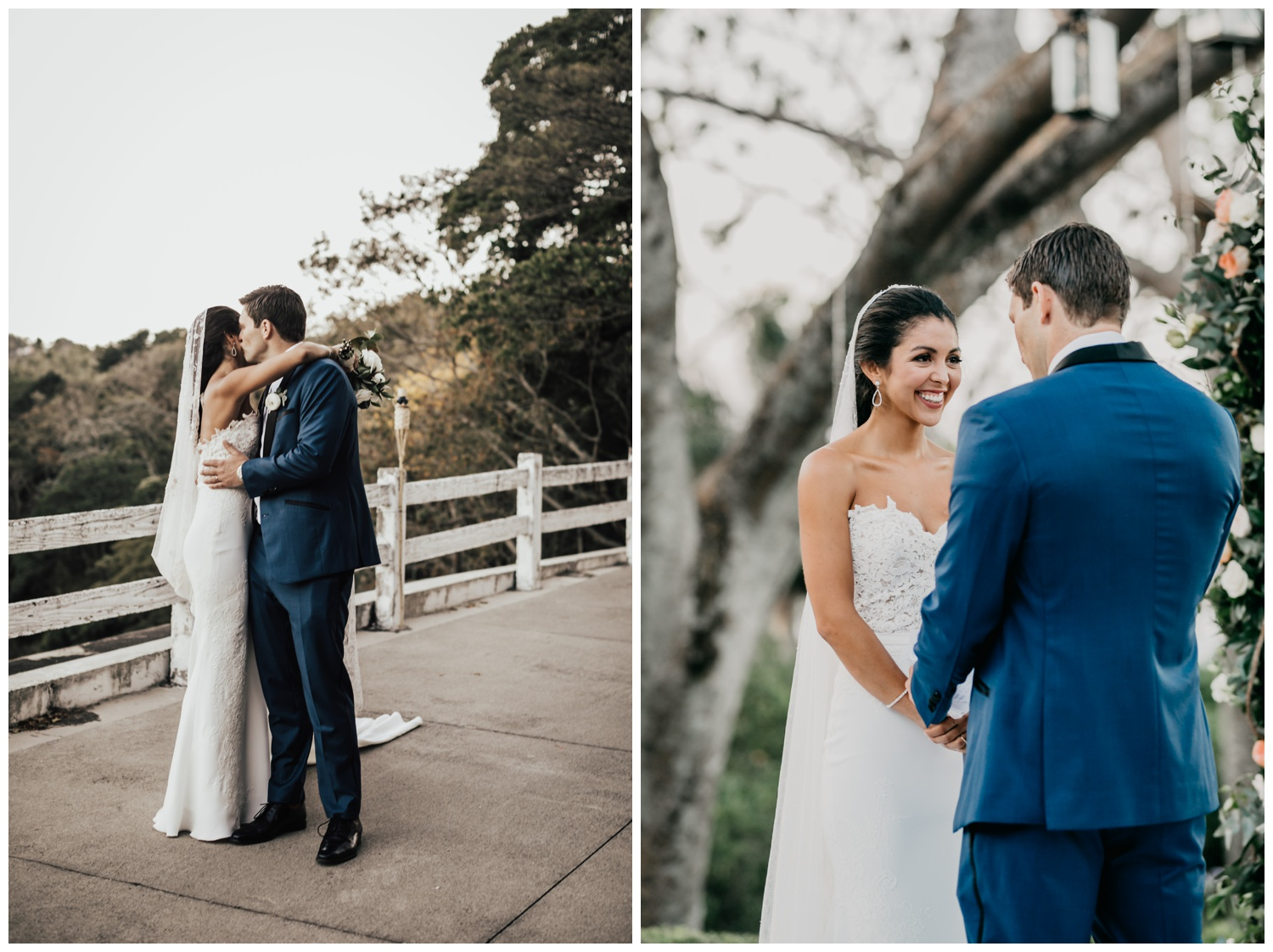 adriana_rivera_miranda_weddings_el_salvador_48.jpg