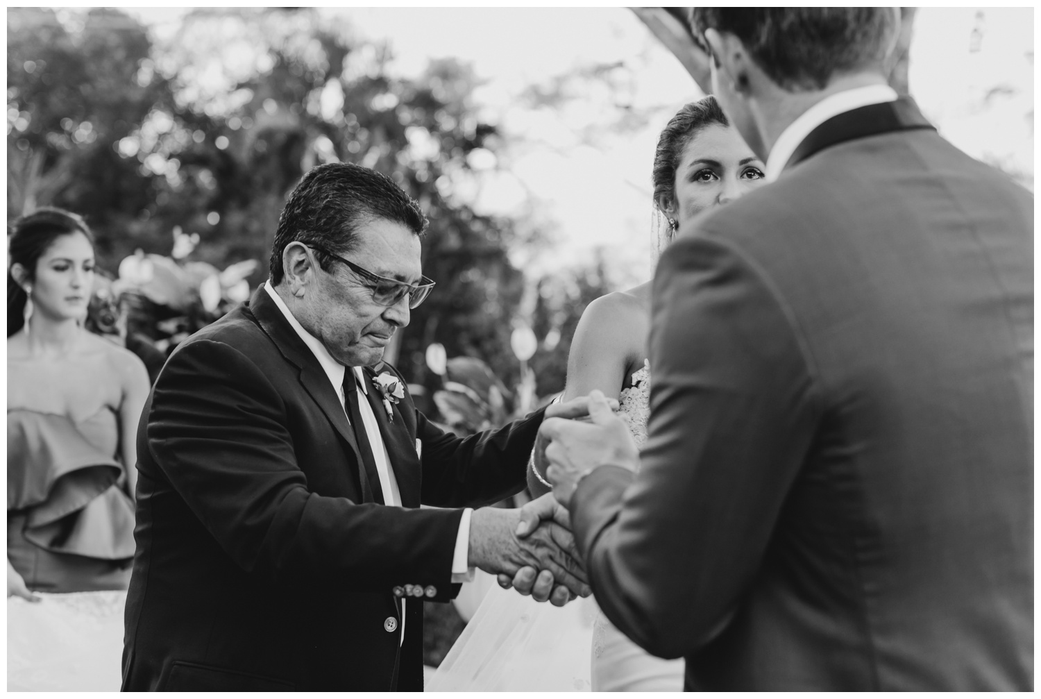 adriana_rivera_miranda_weddings_el_salvador_74.jpg