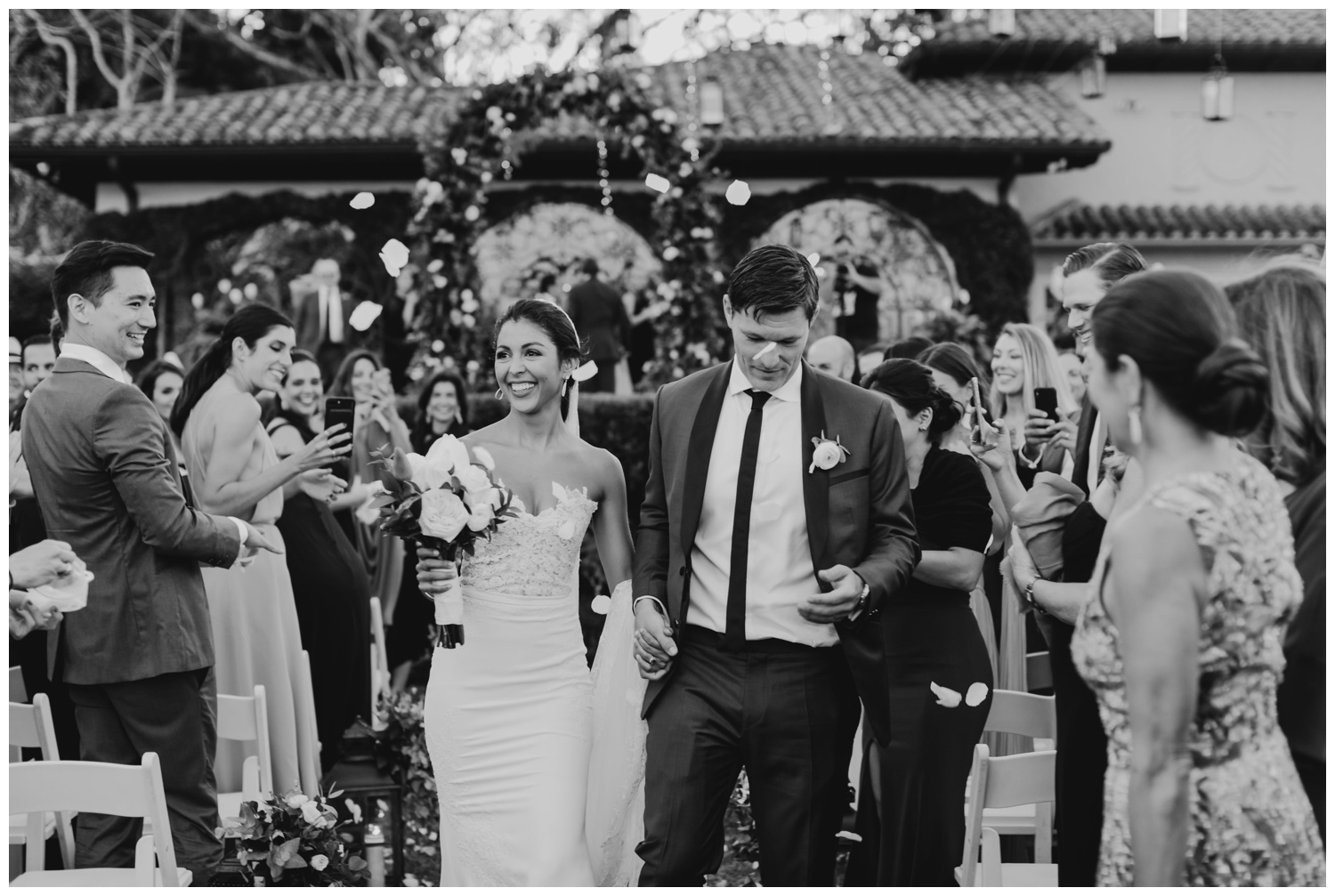 adriana_rivera_miranda_weddings_el_salvador_72.jpg