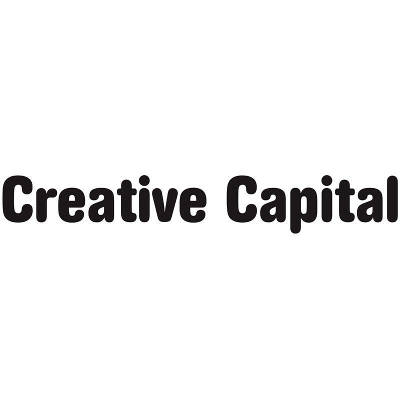 CC_logo_hires.jpg