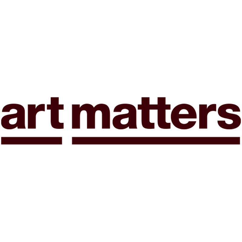 artmatters.png