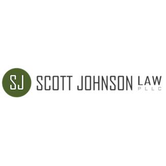 ScottJohnsonLogo.jpg