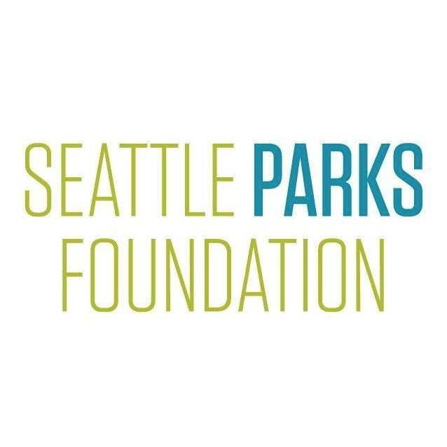 seattle-parks-foundation-logo-e1517525519275.jpg