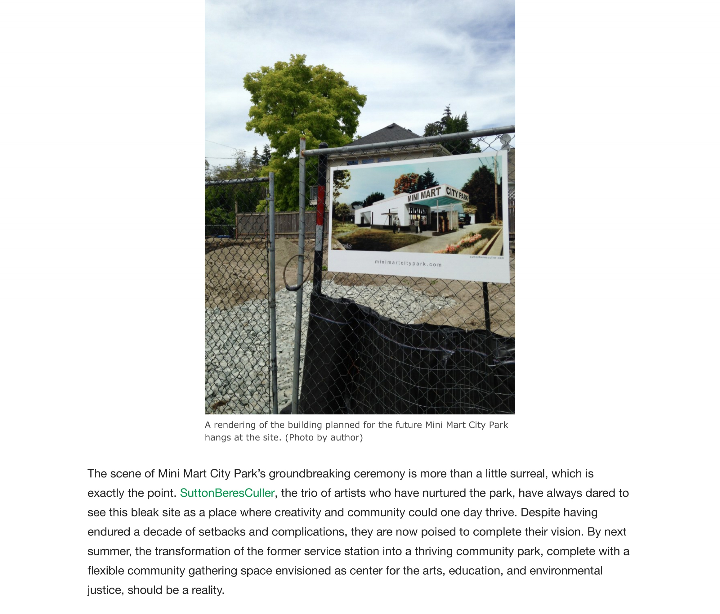 Georgetown's Mini Mart City Park_ From Toxic Waste to Community Space » The Urbanist-2.jpg