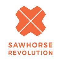 Sawhorse logo.jpg