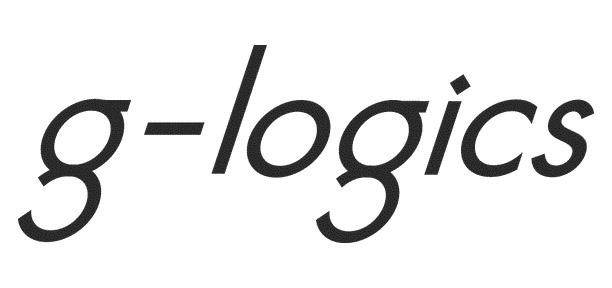 Glogics_LogoBW.jpg