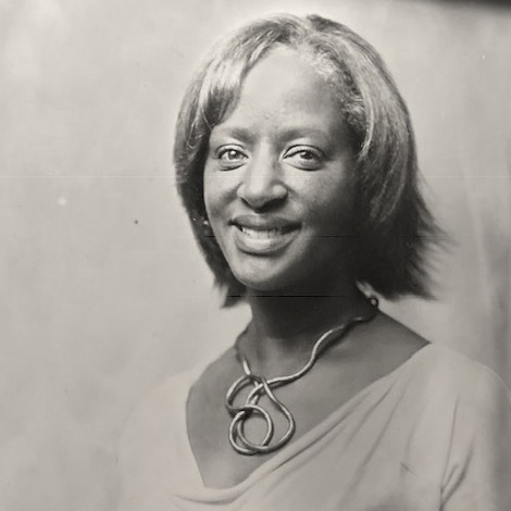 Lorrie Cardoso
