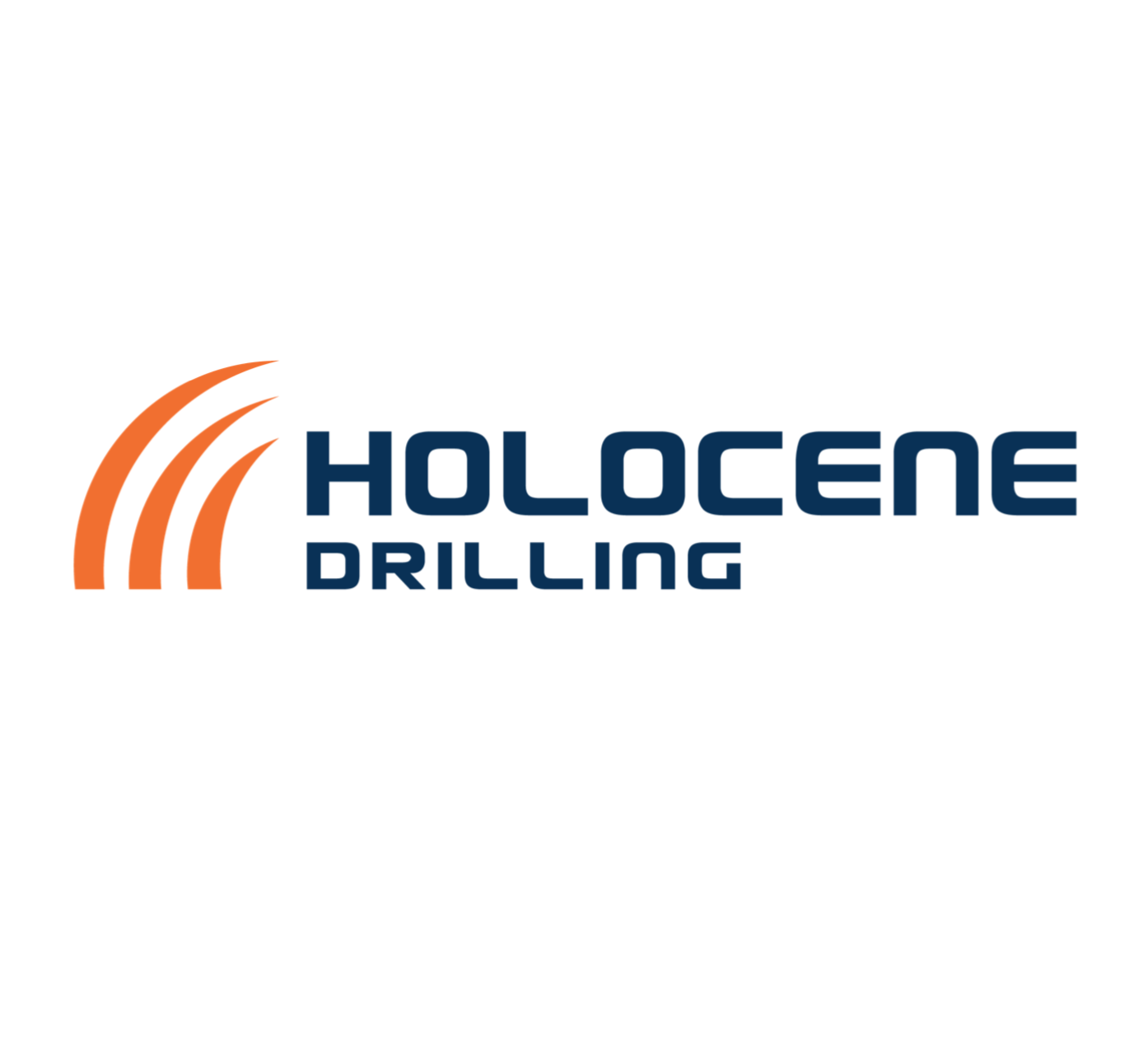 Holocene logo.png