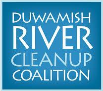 Duwamish-River-Cleanup-Coalition.jpg