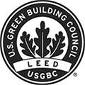 us-green-building.jpg