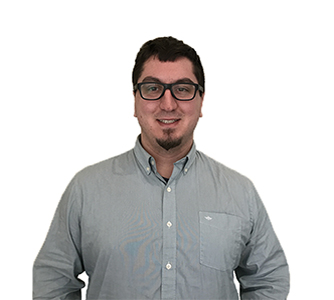 Matthew enjoys going out with friends, listening to live music, and experiencing the outdoors.