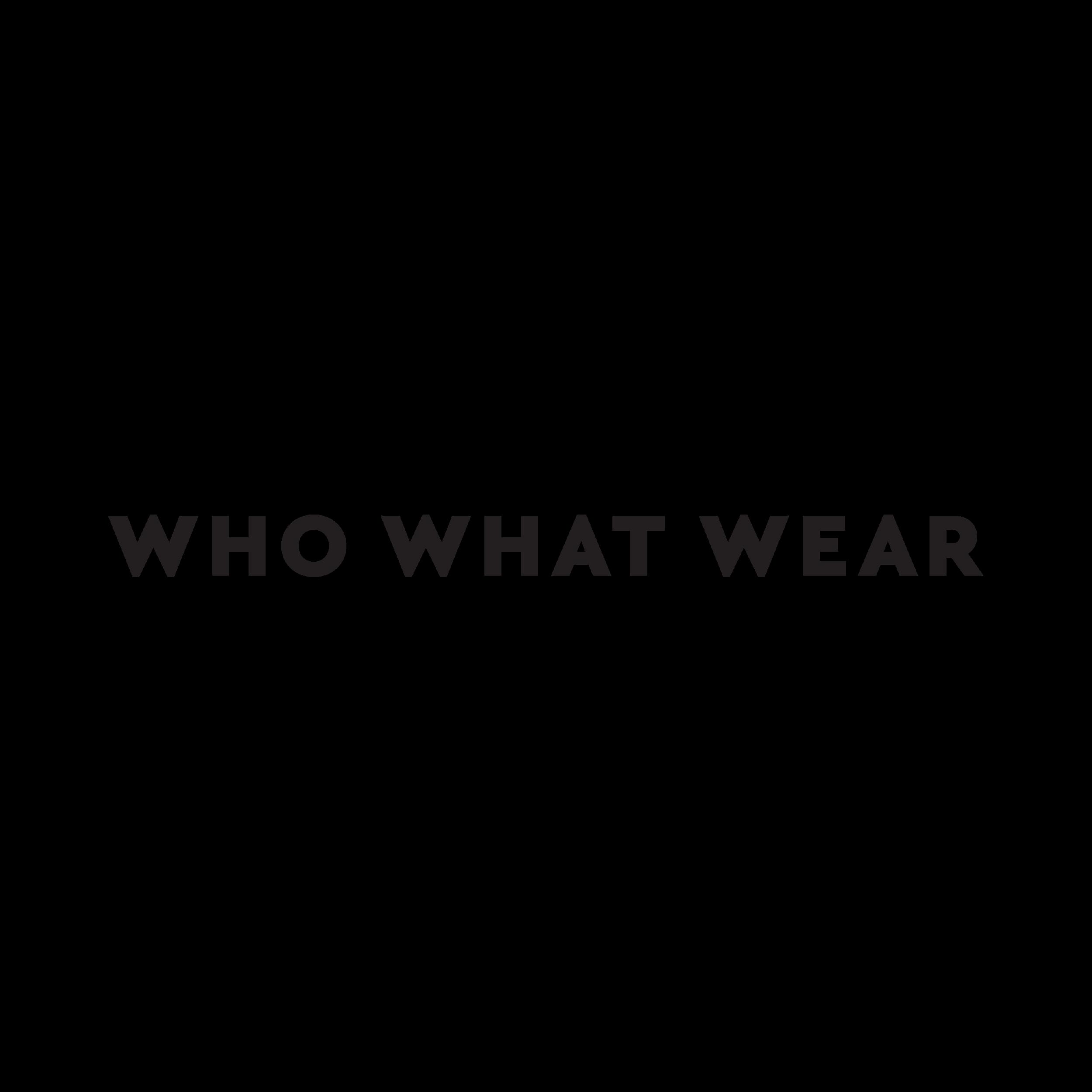www-logo-black-on-transparent.png
