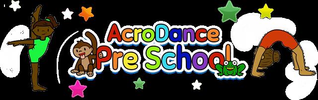 Acro Preschool.png