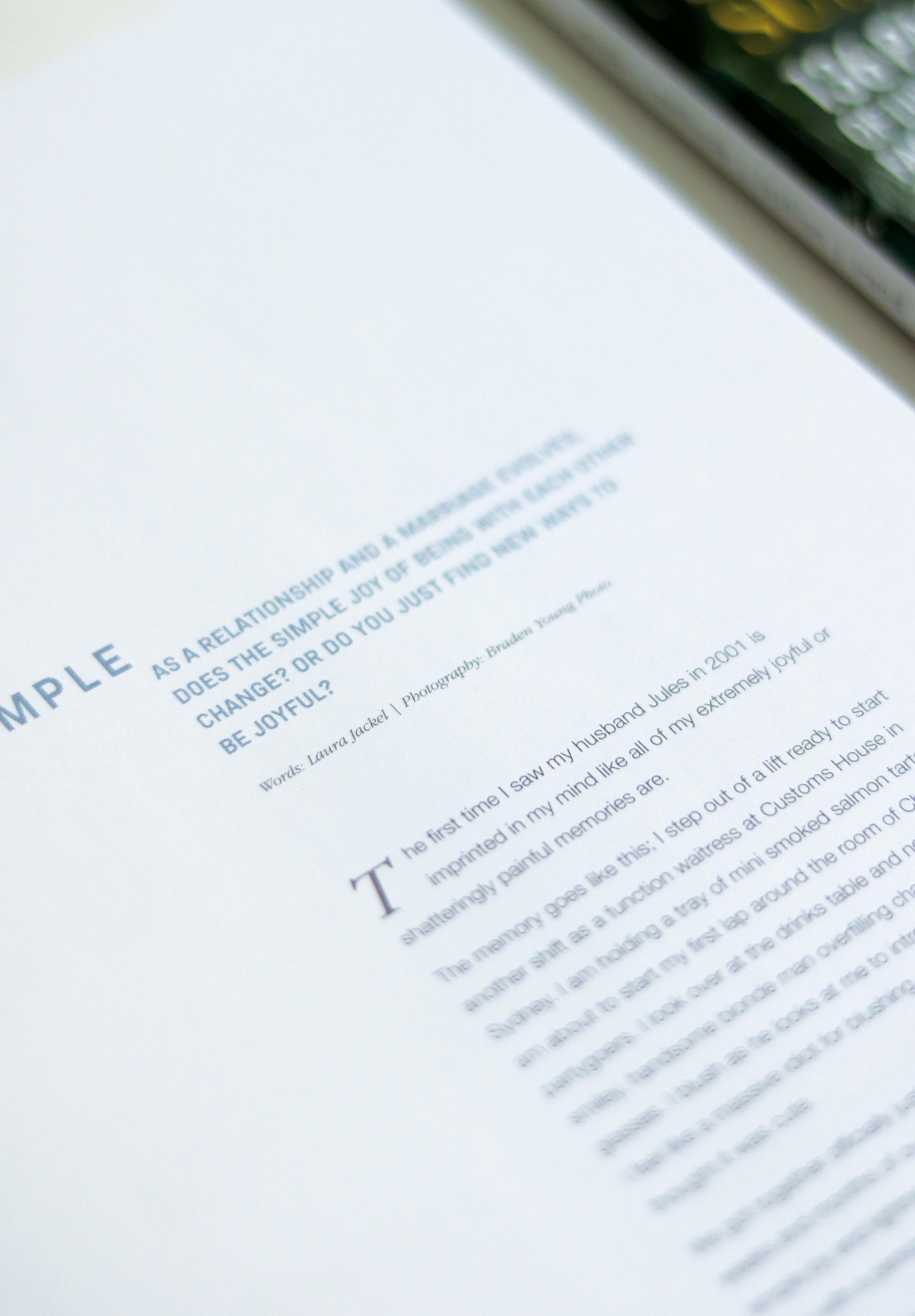 laura-writing1.jpg