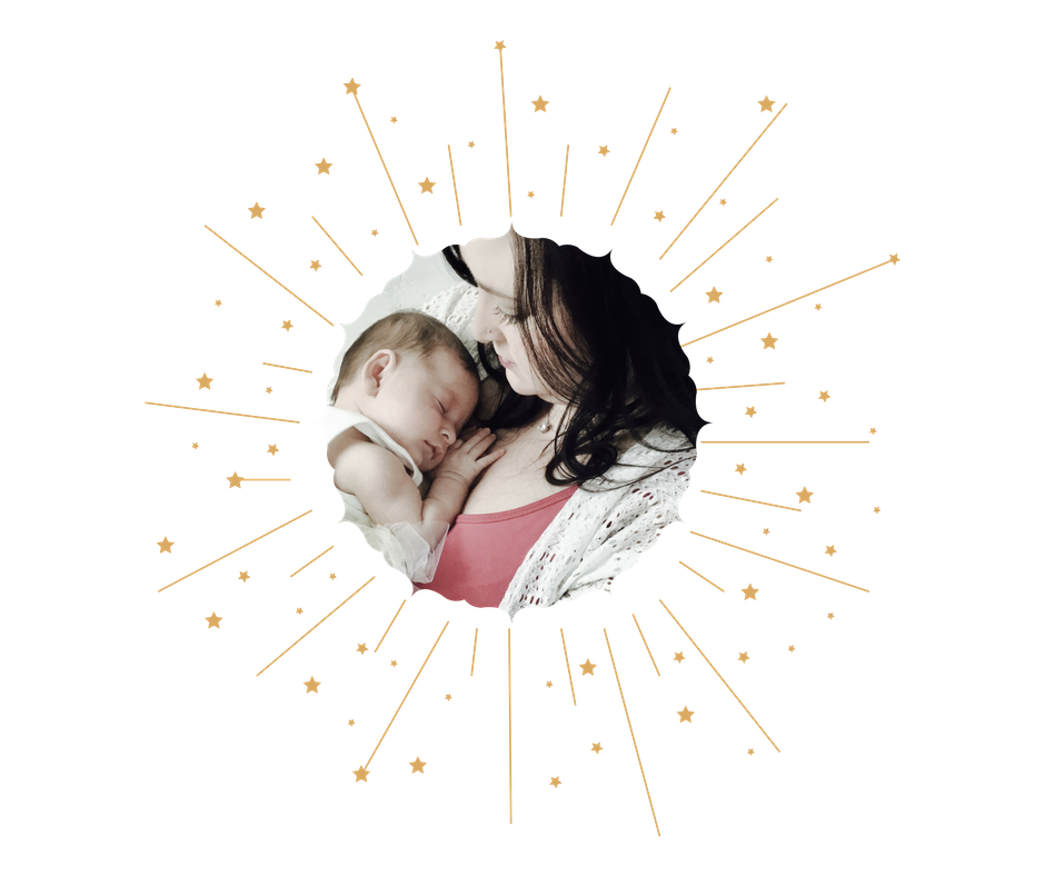 Singleton Overnight Postpartum Support - Range: $32 - $45 Hourly (9 hour minimum per night)*Based on location, support preferences, Specialist's qualifications and baby's wellness requirements.