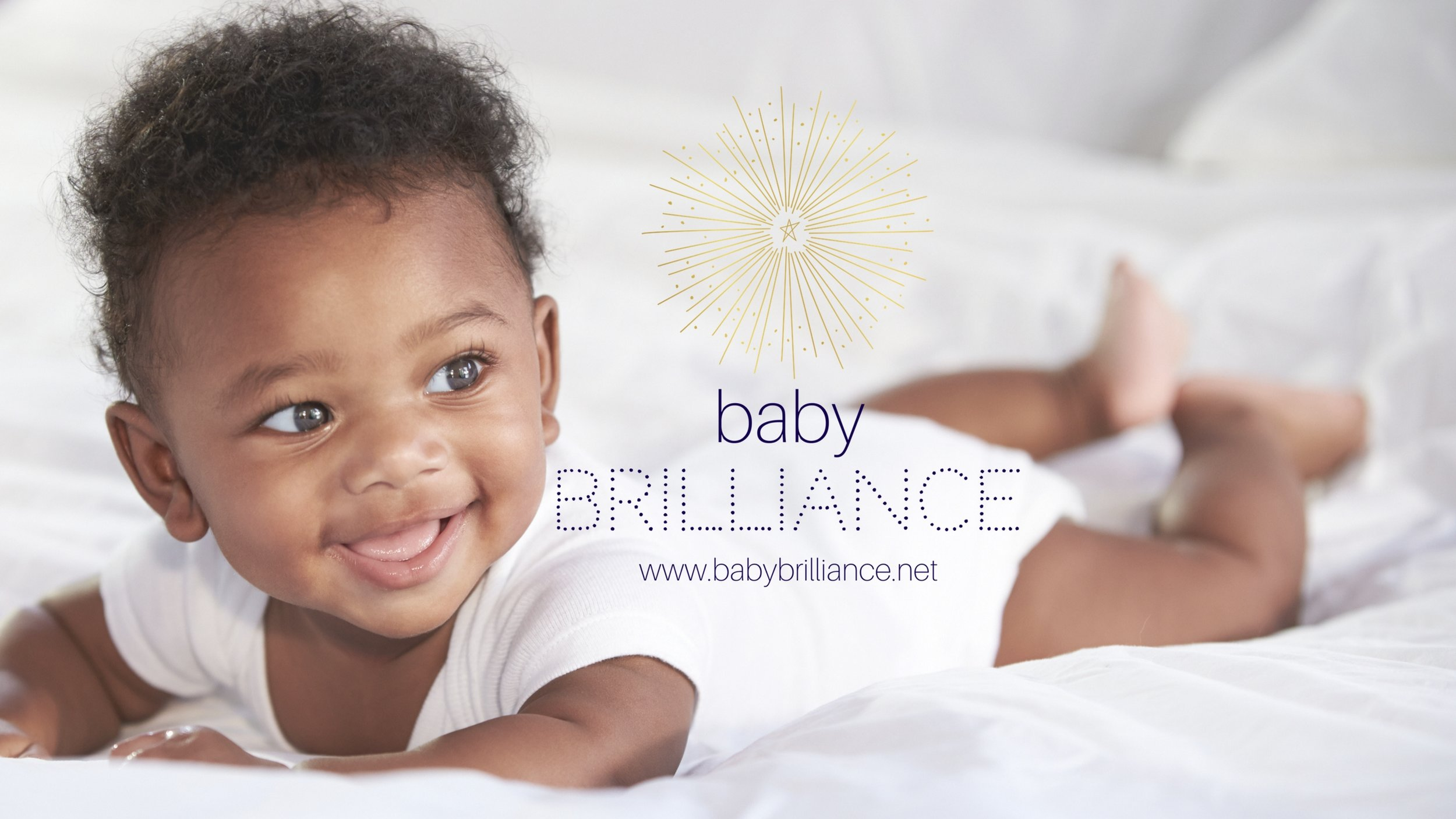 Baby Brilliance - Final Logo Gallery Picture 1.jpg