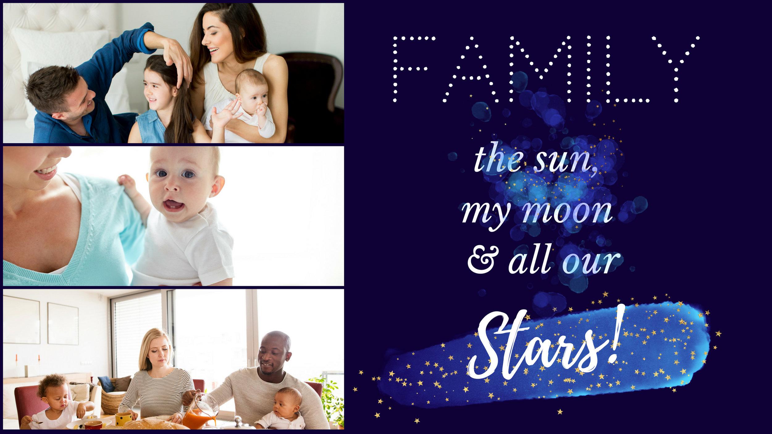 Baby Brilliance - Stars Saying 2.jpg