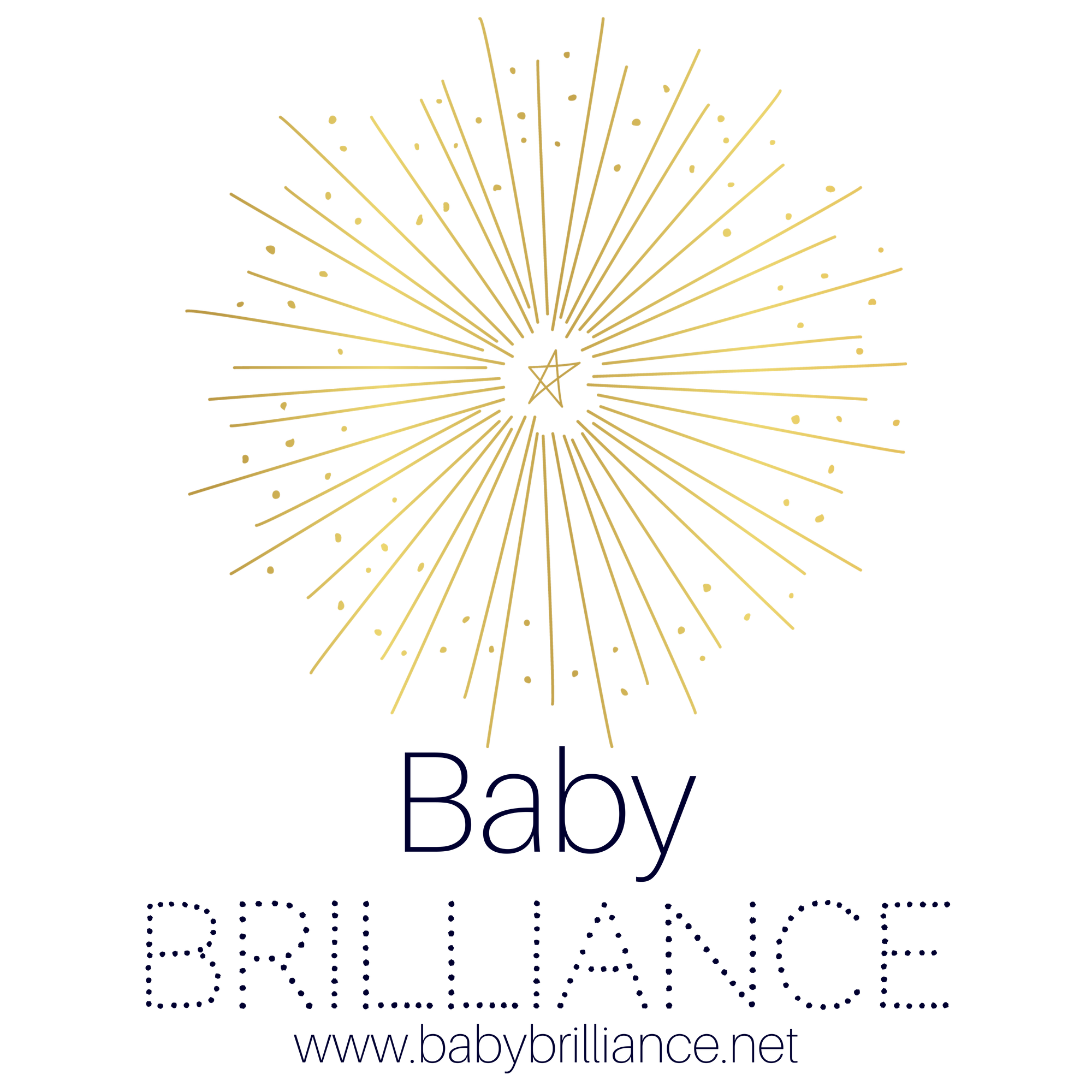 Baby Brilliance Arizona
