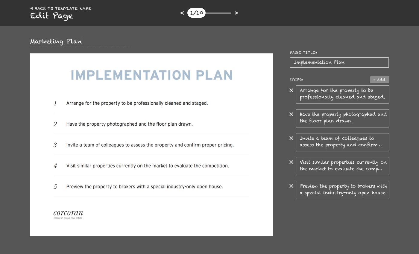 edit_marketing_plan.png