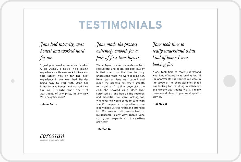 ipad-testimonials.png