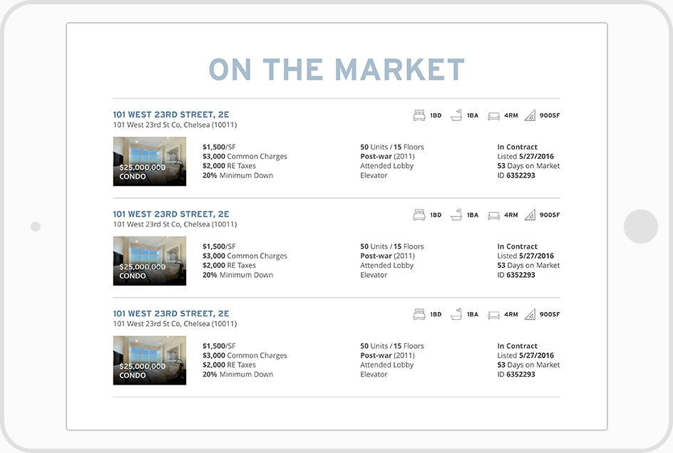 ipad-market.png
