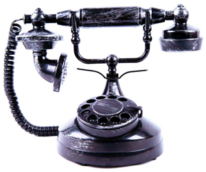 TELEPHONE-Graphic.jpg