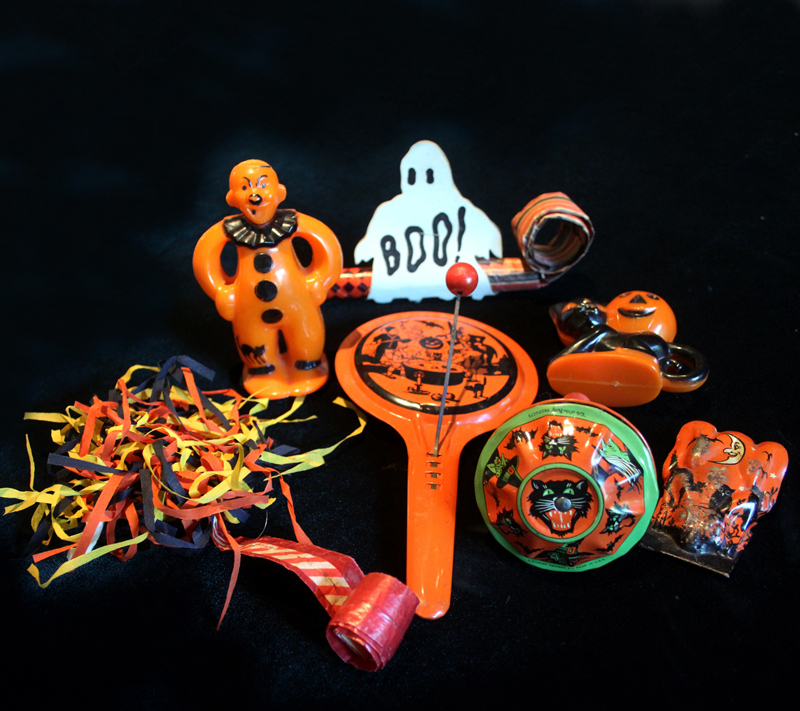 Silvey Estate Sales-Halloween-04.jpg