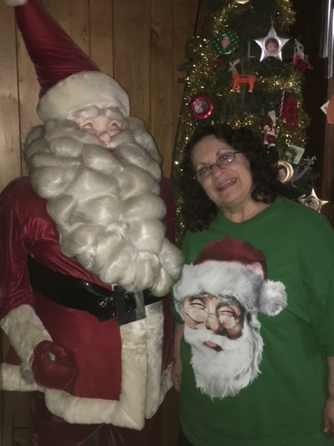 Silvey Estate Sales Candy Santa Lady.jpg
