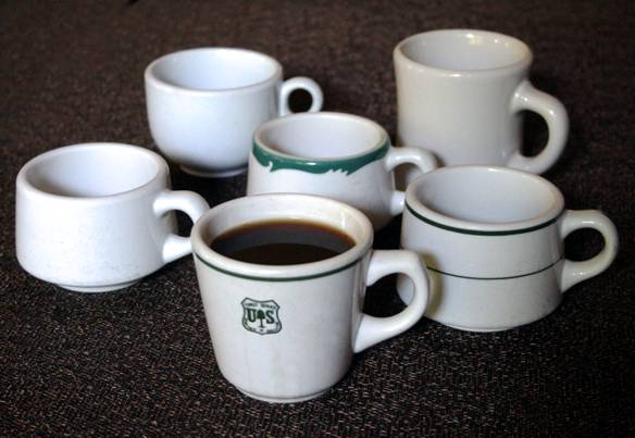 Silvey Estate Sales stoneware coffee cups.jpg