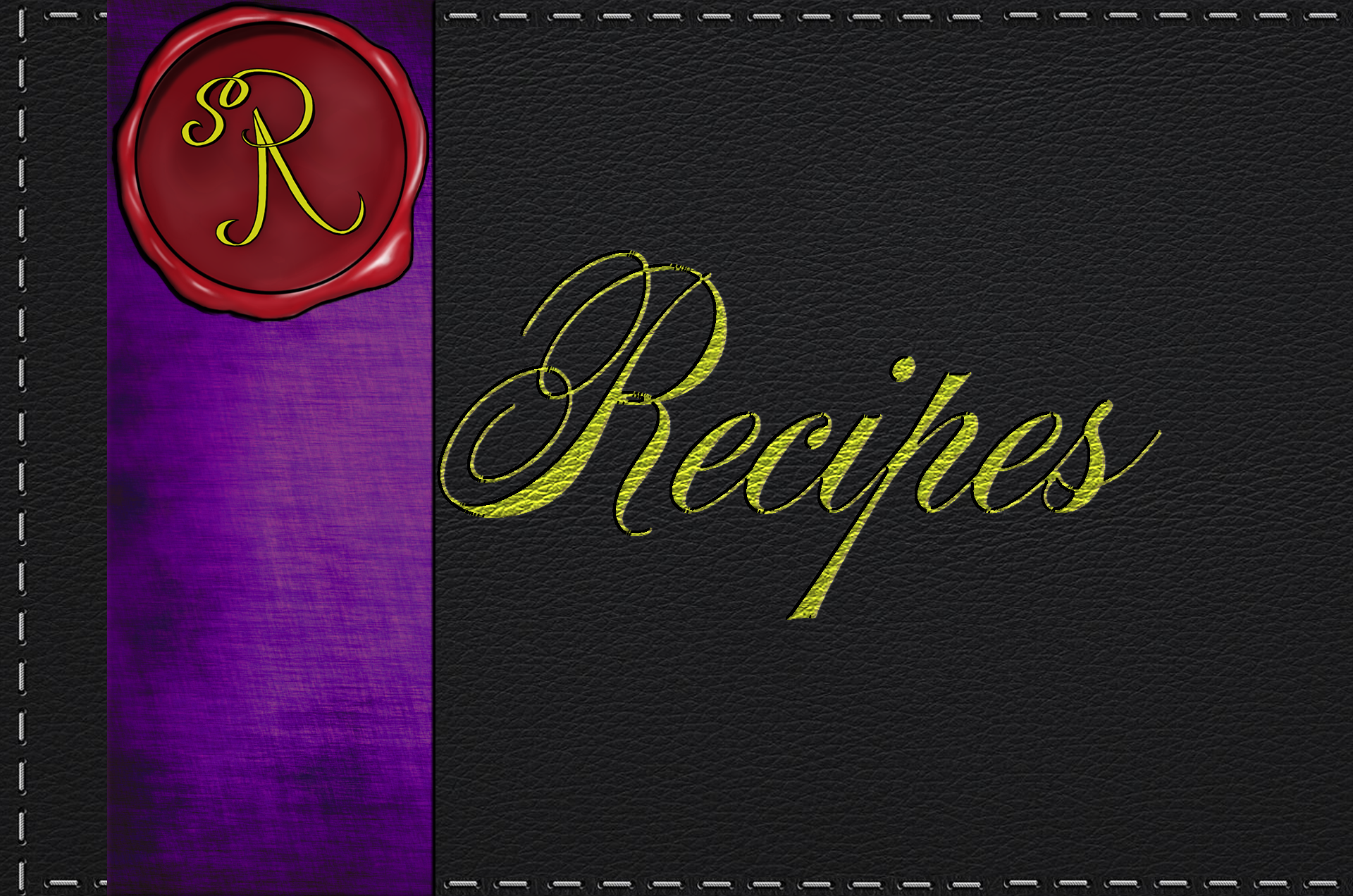 Recipes button web.png