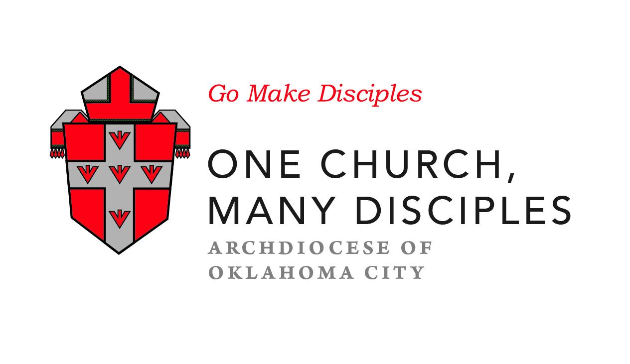 One Church_Vertical.jpg