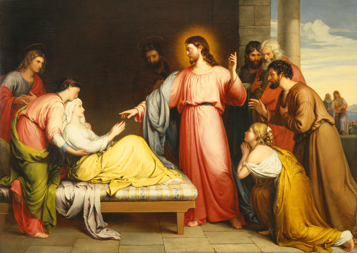 Christ_Healing_the_Mother_of_Simon_Peter's_Wife_by_John_Bridges.jpg