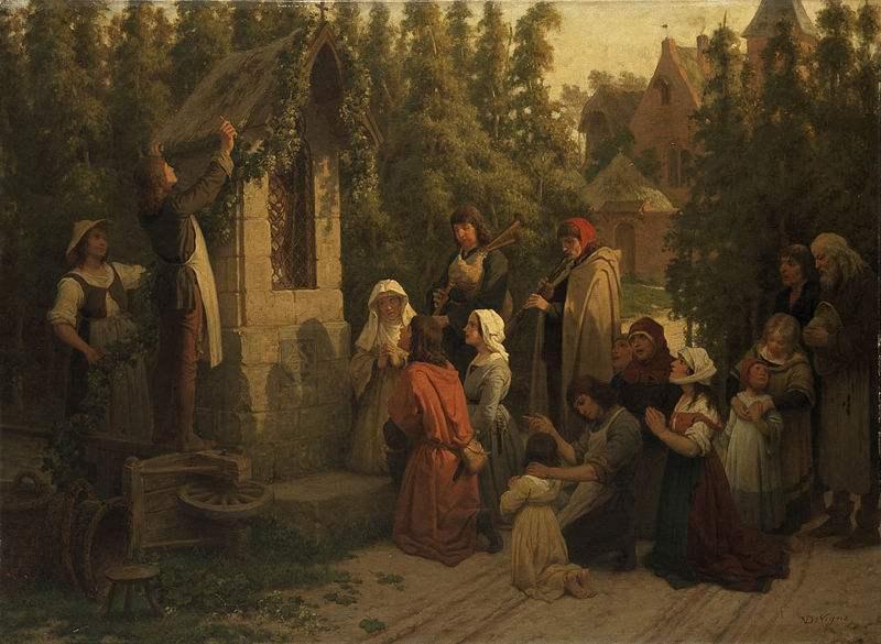 Prayers-before-the-Harvest.jpg