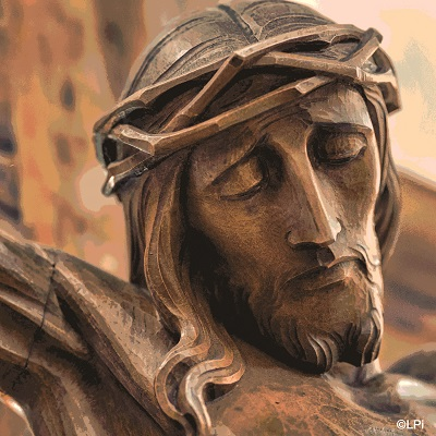 Jesus on cross 400x400.jpg