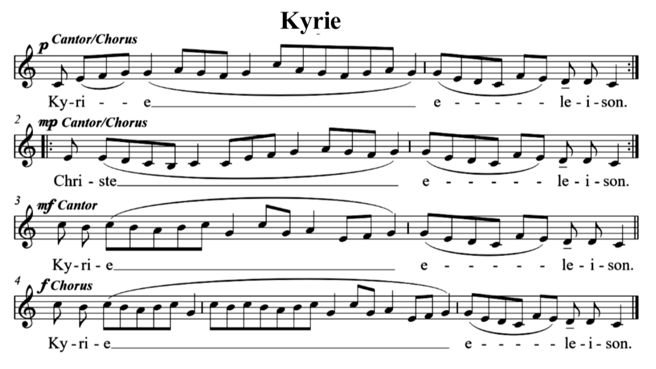 kyrie.png