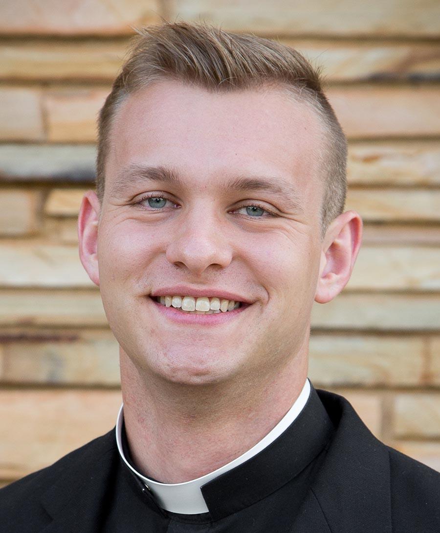 Fr. Krug