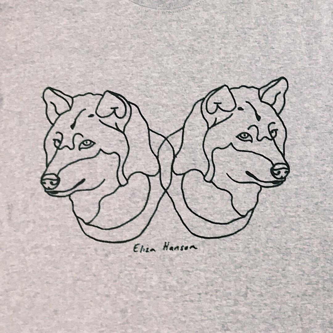 eliza-dog-shirt.jpg