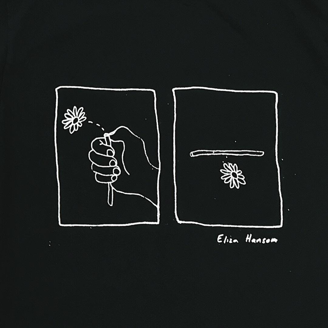 eliza-dandelion-shirt.jpg