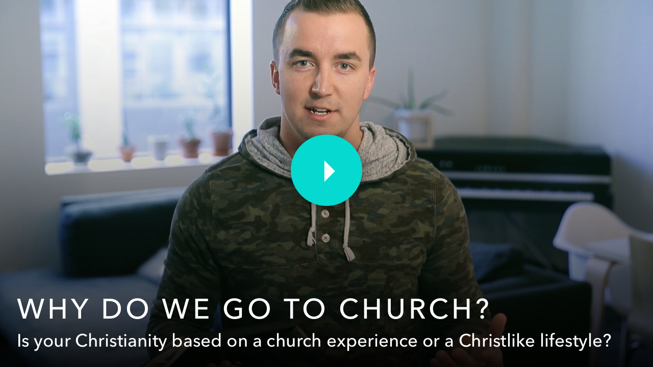 Why Church.png