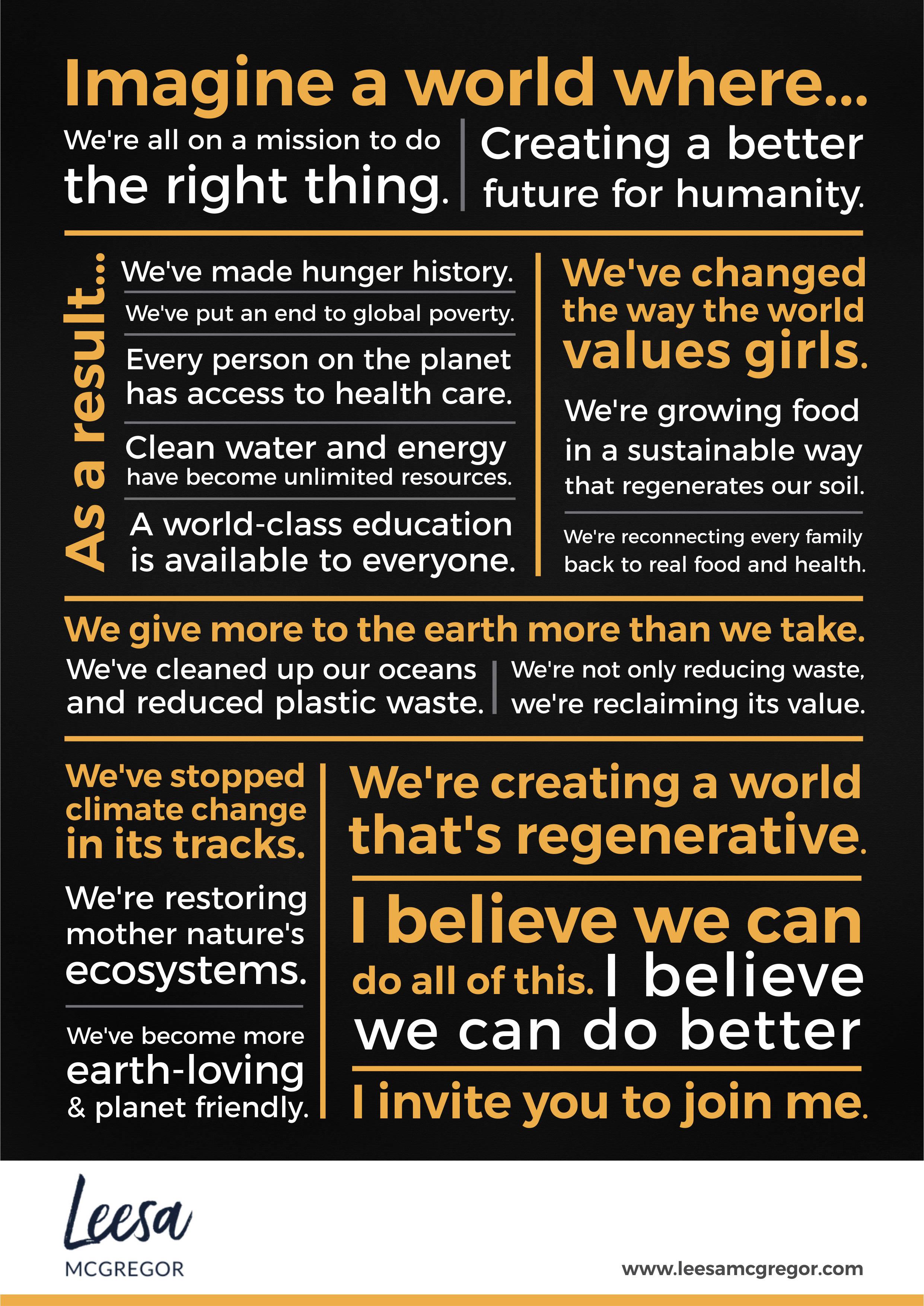 manifesto_v1.jpg