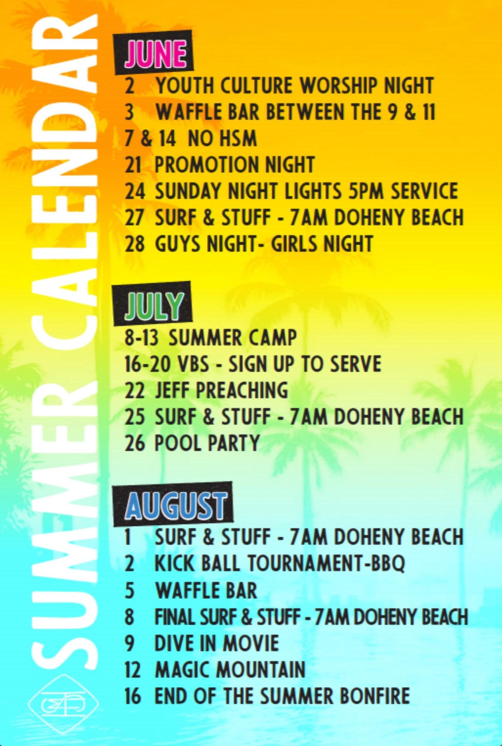 hsm summer calendar.jpg