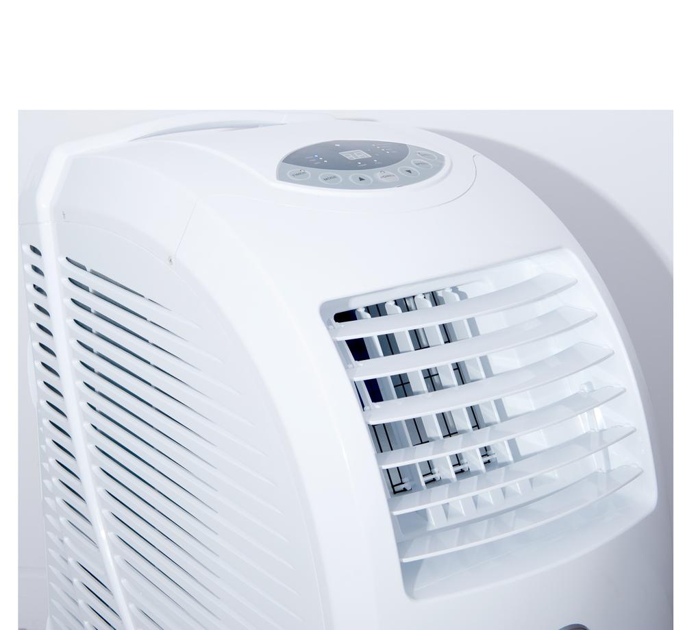 LEV 18 Portable Air Conditioner