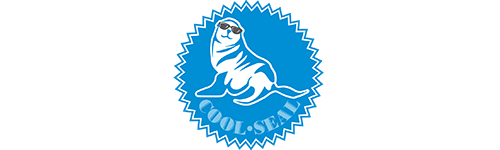 Cool-Seal-Logo-01.png