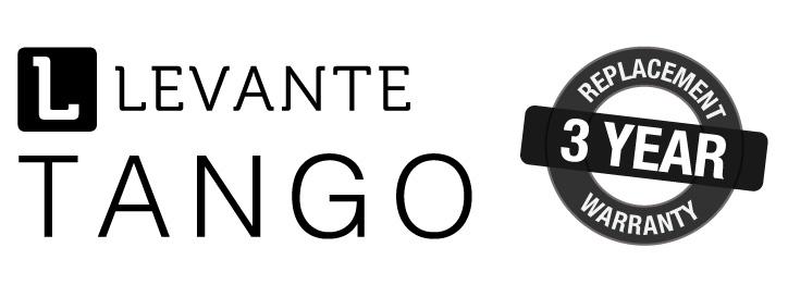 Tango-Logo.jpg