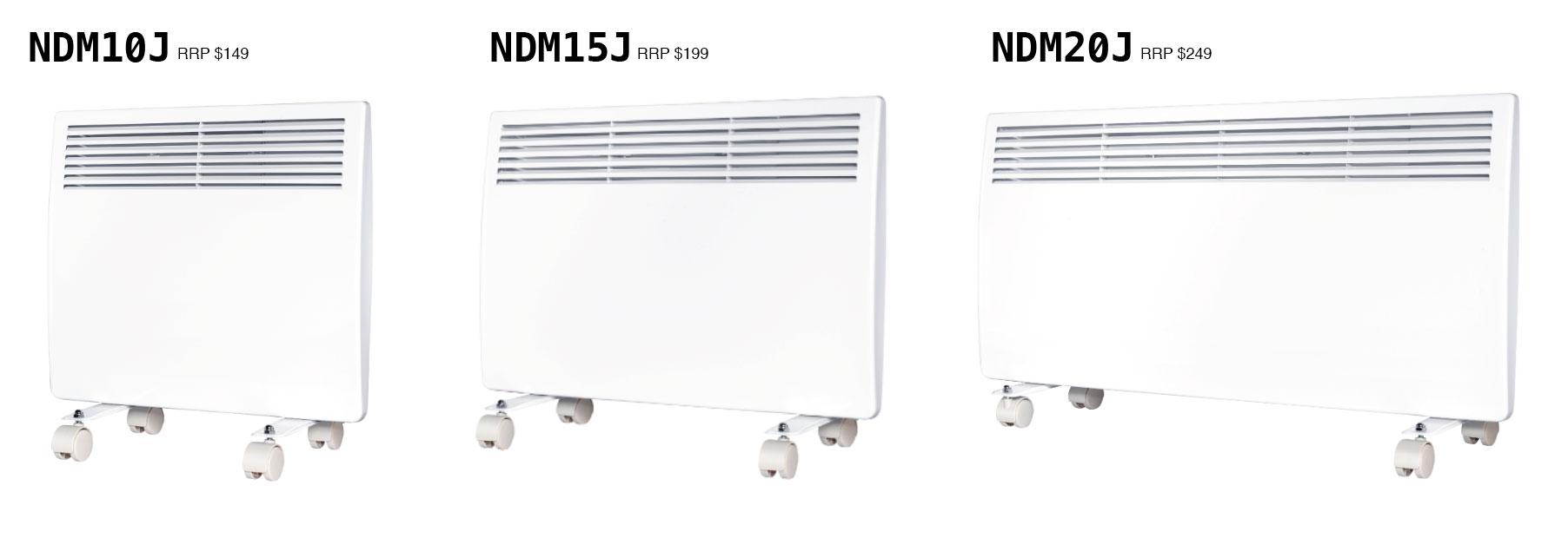 NDM-Range.jpg