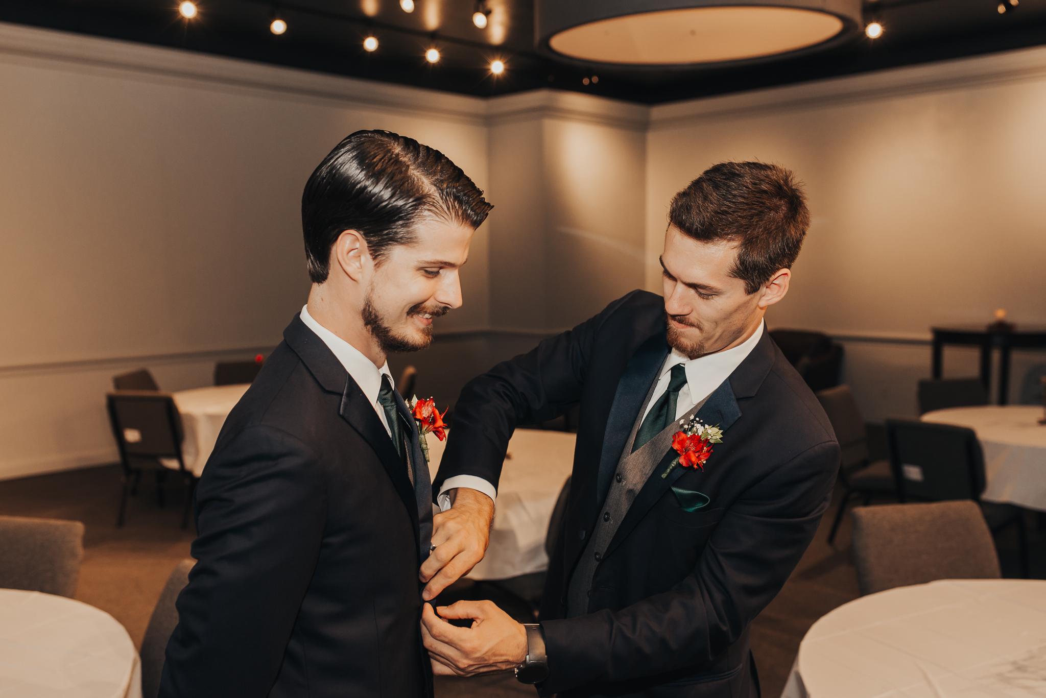 Wedding-Party-21.JPG