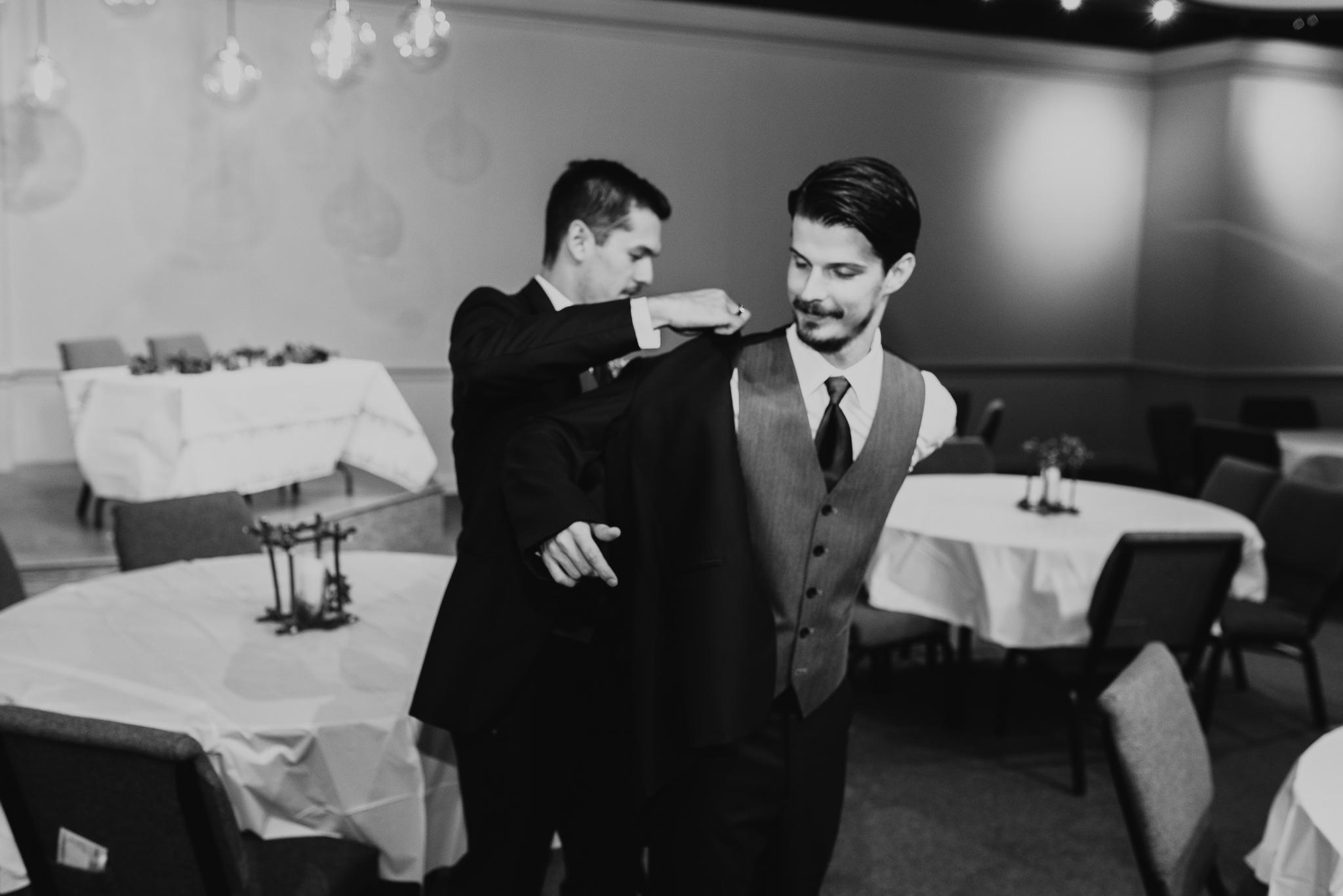 Wedding-Party-17.JPG