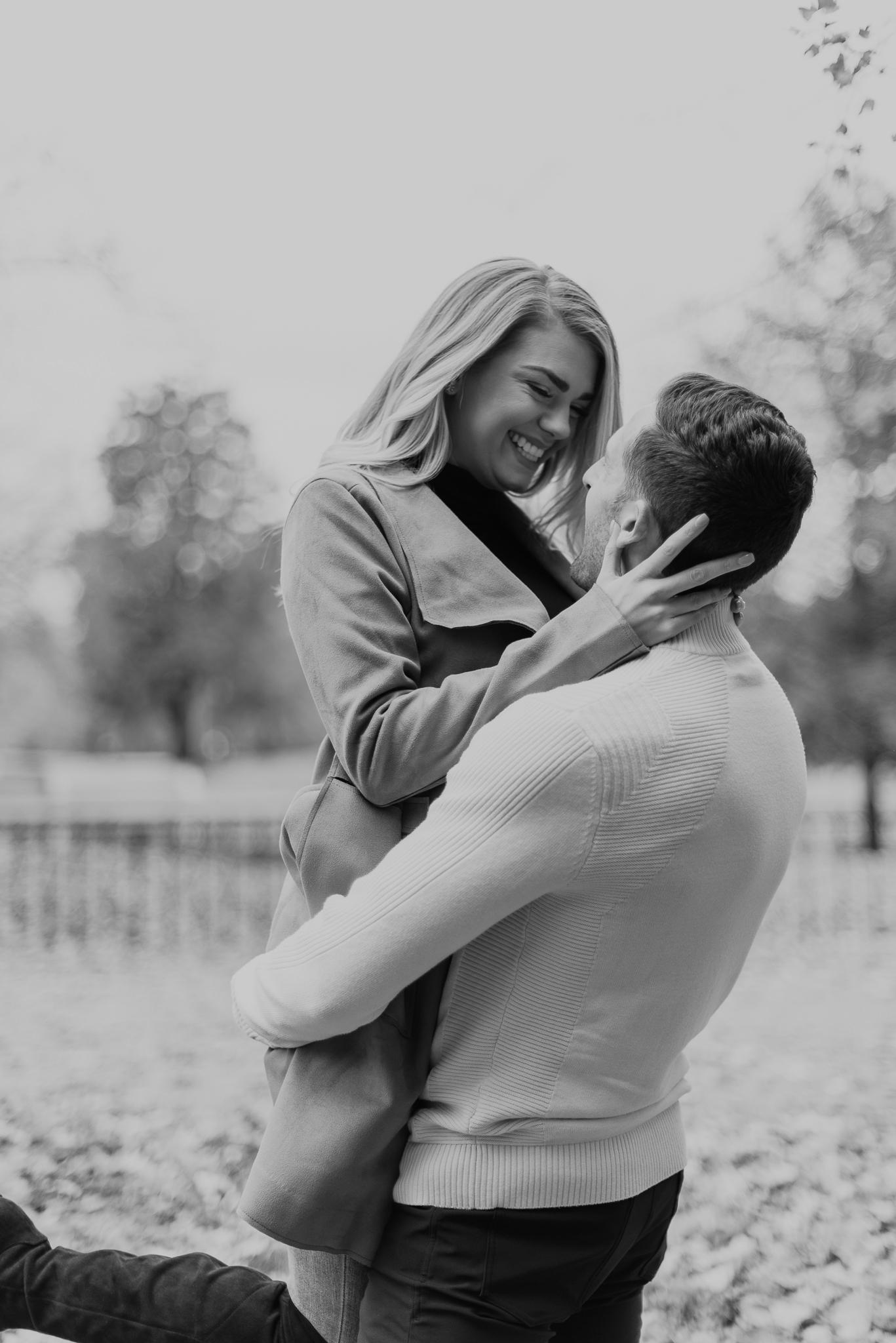 ovphotography-elopement-photographer