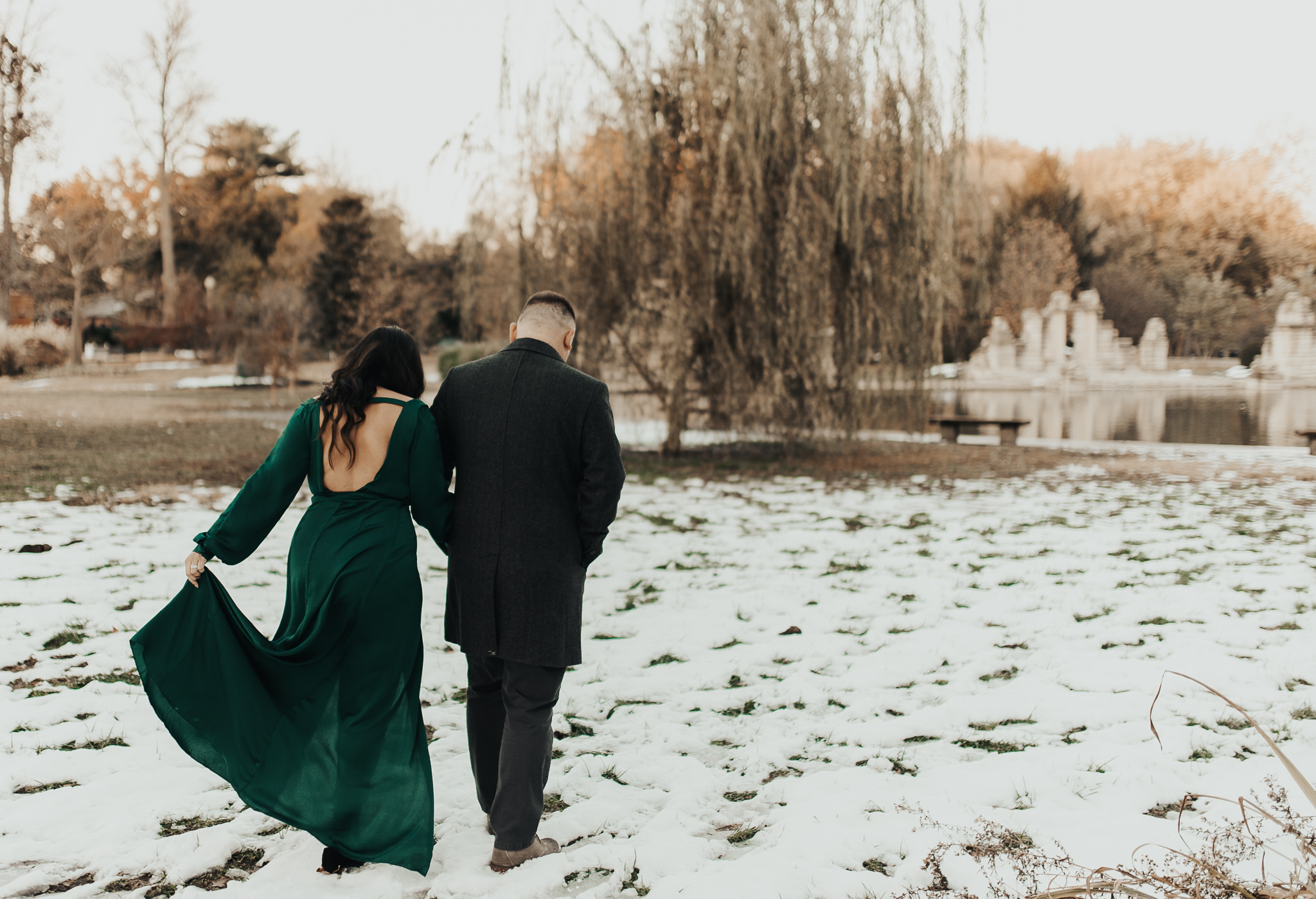 Engagement Photos (58 of 80).JPG